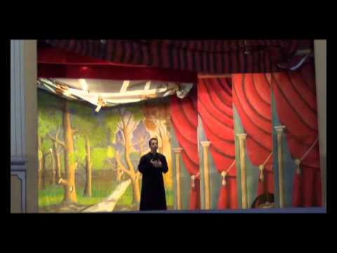 tragedia Sant'Antimo parte 2