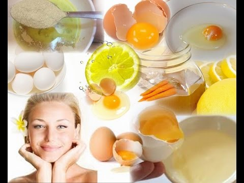 , title : '6 Egg Face Packs And Masks For Healthy Skin'