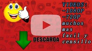 Mi canal para que pasen por el:https://www.youtube.com/channel/UCmTzLlATXxuMOPcbudyGeXgOtros videos:mejor partner para ganar dinero muy facil en youtobe:https://www.youtube.com/watch?v=LNjpb58fHYUdescarga descargar five nights at freddy's para android gratis:https://www.youtube.com/watch?v=b2RlZseg2LQCosas que no sabias de minecraft modo historia *story mode* :https://www.youtube.com/watch?v=wdRBd_CzJw8muchos mas en mi canalLINK DE LA DESCARGA GRATIS: MEGAhttp://sh.st/b8t2O       MEDIAFIRE:http://sh.st/b8yUEespera 5 segundos y salta la publicidadespero que les aya servido hasta la proxima