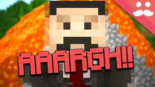 Video 10 Ways to MESS WITH PLAYERS in Minecraft! MP3, 3GP, MP4, WEBM, AVI, FLV Agustus 2018