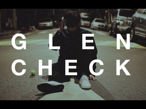 Glen Check - Racket [M/V] (видео)