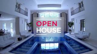 Nonton Check Out Open House   Film Subtitle Indonesia Streaming Movie Download