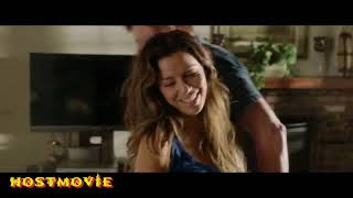 Nonton Eva Longoria  Any Day 2015 Film Subtitle Indonesia Streaming Movie Download
