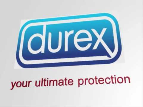 Durex Commercial(3D)