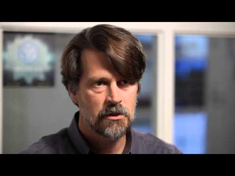 Watch 'Innovative Leader: From the birth of Google Earth to mobile gaming, John Hanke, MBA 96 - YouTube'