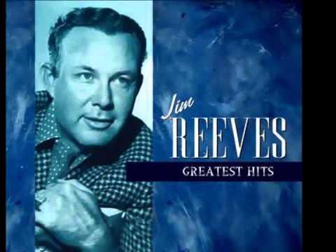 Tekst piosenki Jim Reeves - Blue Christmas po polsku