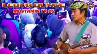 Video Lagu Lebur bunge Mustamin Temu karya 05 di tengah padatnya warga tundak MP3, 3GP, MP4, WEBM, AVI, FLV Juli 2019