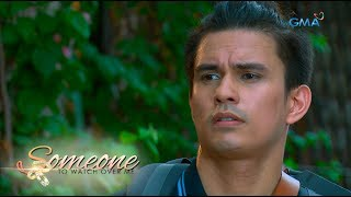 Video Someone to Watch Over Me: Full Episode 1 (with English subtitles) MP3, 3GP, MP4, WEBM, AVI, FLV April 2018