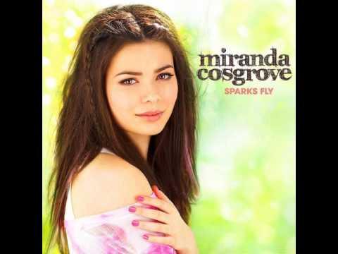 Miranda Cosgrove - Daydream lyrics