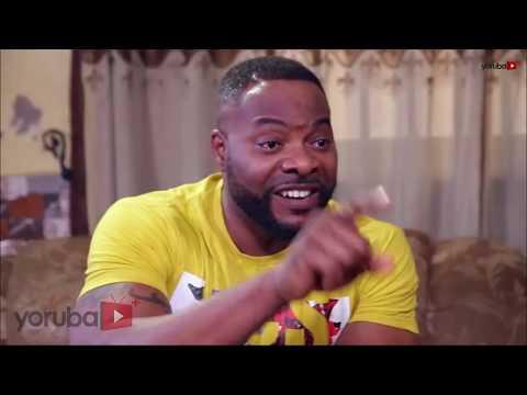Side Chick Yoruba Movie 2020 Showing Next On Yorubaplus