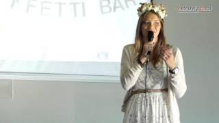 """""""NEBIJOK SVAJOTI"""" seminaras (VI dalis - Kitos idėjos)"""