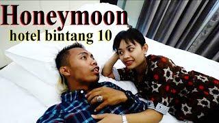 Video MUDIK Lebaran JAKARTA - JAWA TENGAH MP3, 3GP, MP4, WEBM, AVI, FLV Oktober 2018