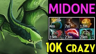 "MIDONE Dota 2 [Viper] 10k Crazy ModeSubscribe : http://goo.gl/43yKnAMatchID: 3325976049Wellcome Pro and non-pro, We are HighSchool of Dota 2.Slogan ""MAKE DOTO GREAT AGAIN""Social media :Facebook : https://goo.gl/u7tFceTwitter : https://goo.gl/w2n8UkYoutube Subcribe : https://goo.gl/43yKnAMiracle-  Playlist : https://goo.gl/yU921iinYourdreaM  Playlist : https://goo.gl/3r7XPsMidOne  Playlist : https://goo.gl/1FFH4iArteezy  Playlist : https://goo.gl/qioDsoAna  Playlist : https://goo.gl/71c9yDSccc  Playlist : https://goo.gl/BV6pn7Ramzes666  Playlist : https://goo.gl/d9YN9RSumaiL  Playlist : https://goo.gl/69Gf3uMATUMBAMAN  Playlist : https://goo.gl/5HHthmUniverse  Playlist : https://goo.gl/rQppStMadara  Playlist : https://goo.gl/jcEkVGw33  Playlist : https://goo.gl/Nrxzq7Dendi  Playlist : https://goo.gl/JmfRdeWagamama  Playlist : https://goo.gl/W7LqDZMusic in www.epidemicsound.com"