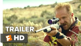 Nonton Hell or High Water Official 'Texas' Trailer (2016) - Chris Pine Movie Film Subtitle Indonesia Streaming Movie Download