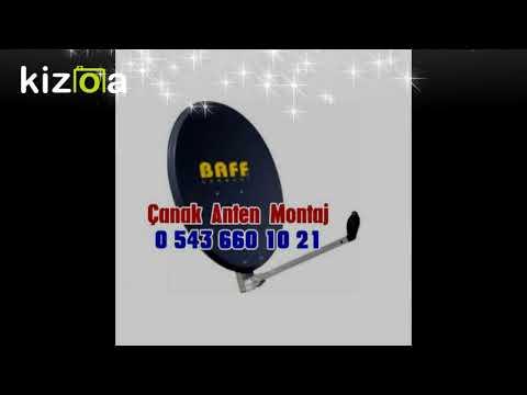 Sincan Uydu Kamera Çanak Anten Kurulum Satış Teknik Destek