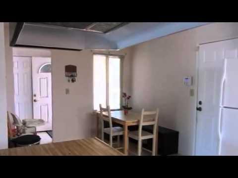 Home For Sale  1205  Humphrey Dr Suisun City, California 94585