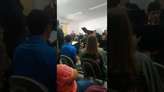 Pocoyo português Brasil - Aurora musical