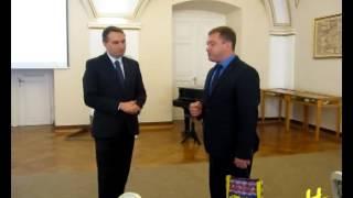 Польські зустрічі
