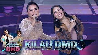 Video Kalo Dilihat Lihat, Mpok ALPA Ini Mirip Banget Sama Ayu Ting Ting Ya - Kilau DMD (27/2) MP3, 3GP, MP4, WEBM, AVI, FLV November 2018