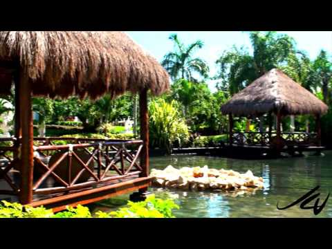 Riviera Maya Beach at Grand Riviera Princess All Suites Resort & Spa