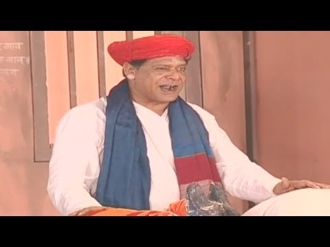 Video Mohan Joshi, Savita Malpekar- Gadhavach Lagn Comedy Scene 9/15 download in MP3, 3GP, MP4, WEBM, AVI, FLV January 2017