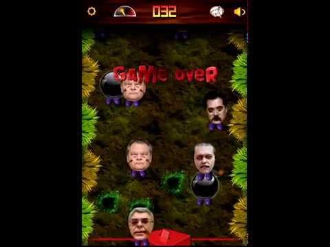 Video of Πολιτικοί Zombie