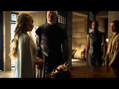 Watch Game Of Thrones - Season 1 Episode 08: The