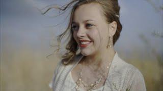Titanium - Cover by Allison Ivy - David Guetta ft. Sia