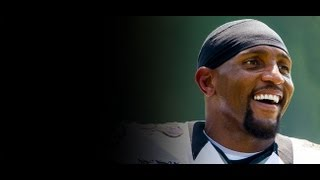 Ray Lewis | Inspiration |HD|