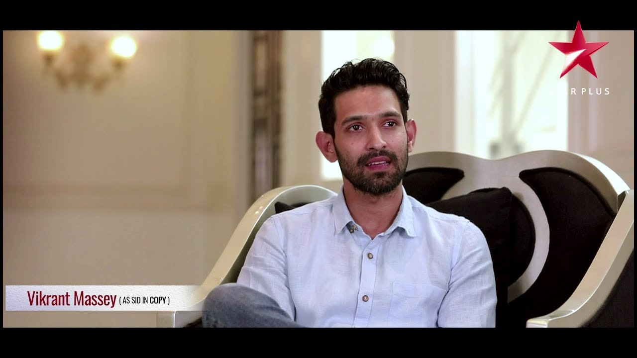 Movies By Sujoy Ghosh | Vikrant Massey