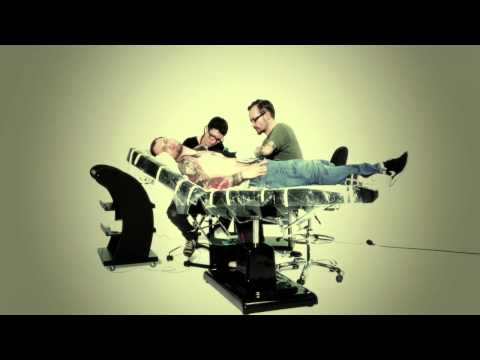 Volko Merschky & Simone Pfaff / Tattoo Soul