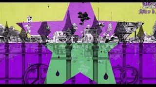 オープニング映像/映画『ジョジョの奇妙な冒険 ダイヤモンドは砕けない 第一章』本編映像