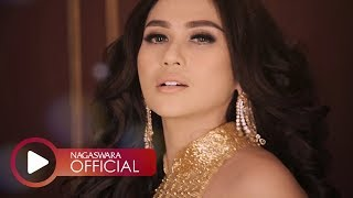 Download Lagu Bebizy - Berdiri Bulu Romaku (Official Music Video NAGASWARA) #music Mp3