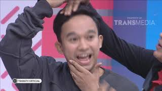 Video BROWNIS - Kembaran Para Host Ngumpul (20/2/19) Part 1 MP3, 3GP, MP4, WEBM, AVI, FLV Maret 2019
