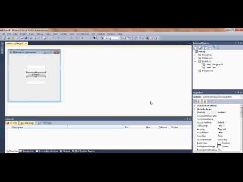 Лёгкий php-скрипт древовидного вывода содержимого папки