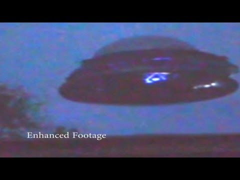 craft - Alien Craft NEW FOOTAGE UFO Sightings Compelling Video~ April 2014 Just Into Thirdphaseofmoon! You Decide Watch Now! If you have captured anything Amazing re...