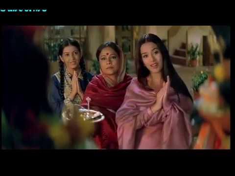 Video Vivah Hindi Movie Part 2-14 With Arabic Subtitles || Shahid Kapoor || Amrita Rao download in MP3, 3GP, MP4, WEBM, AVI, FLV January 2017