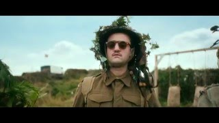 Nonton Dad S Army   Camouflage Clip Film Subtitle Indonesia Streaming Movie Download