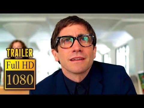 🎥 VELVET BUZZSAW (2019) | Full Movie Trailer | Full HD | 1080p