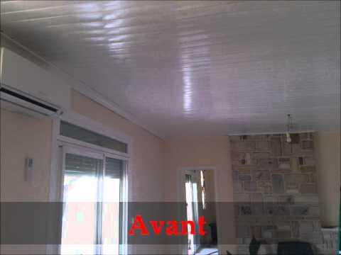 comment monter faux plafond pvc la r ponse est sur