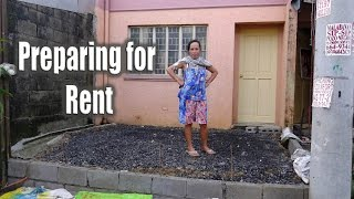 Bulacan Philippines  city pictures gallery : Filipino Home apartment rental Bulacan Philippines