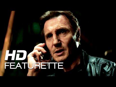 featurette - Taken 3 in cinemas January 8, 2015 Be the first to book tickets: http://smarturl.it/Taken3Tix Starring Liam Neeson, Famke Janssen, Forest Whitaker Like us on Facebook: http://www.facebook.com/Take...