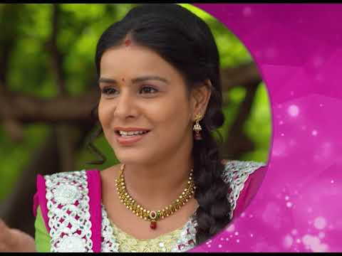 Zee World: Weekly Highlight | June Week 4 2019