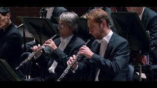 Mozart: Le Nozze di Figaro, Overture