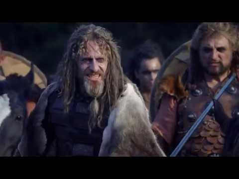 The Last Kingdom Season 1 Episode 8 Recap