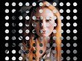 Tori Amos - Gold Dust w/ fuck you (San Francisco 2002-12-21)