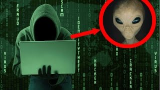 Video Les 7 meilleurs HACKERS du monde MP3, 3GP, MP4, WEBM, AVI, FLV Agustus 2017