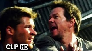Transformers: Age of Extinction Extended Official Movie Clip - Found A Transformer (2014) HD