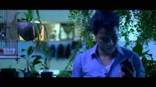 [Full Movie] ทางแยกวัดใจ (Tang Yaek Wat Jai) GTH w/ Eng Sub