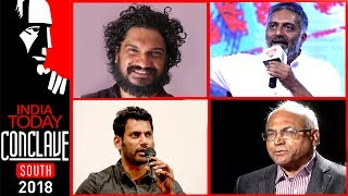 Video Stand Out, Speak Up : Make Your Self Count   Prakash Raj, Kancha Ilaiah, Vishal & Sanal Exclusive MP3, 3GP, MP4, WEBM, AVI, FLV Januari 2018